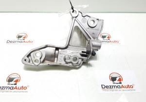 Suport alternator, cod F1FQ-10K018-BA, Peugeot 207 SW, 1.6hdi