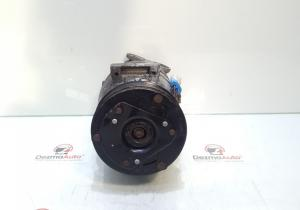 Compresor clima GM13265616, Opel Vectra C GTS 1.9cdti