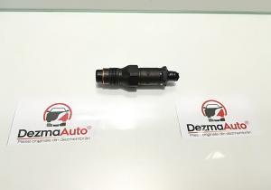 Injector, cod LCR6736001, Citroen Berlingo 1, 1.9d (id:342182)