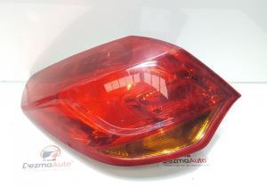 Stop stanga aripa, Opel Astra J (id:342606)