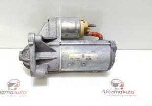 Electromotor D7R49/8200331251, Renault Megane 2 Coupe-Cabriolet 1.9dci