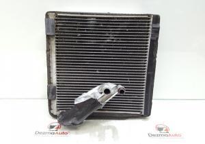 Radiator clima bord 3C1820103B, Vw Golf 5 Plus (5M1) 1.9tdi