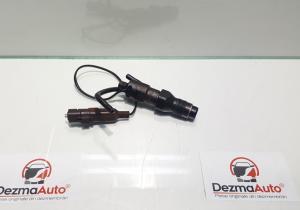 Injector cu fir cod LDCR02601AA, Citroen Berlingo, 1.9d (id:343760)