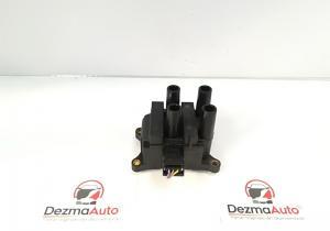 Bobina inductie, CM5G-12029-FB, Ford Focus 3, 1.6B (id:319546)