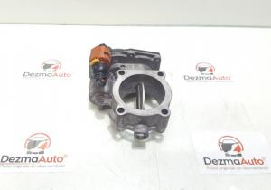 Clapeta acceleratie GM55567728, Opel Corsa D 1.7CDTI