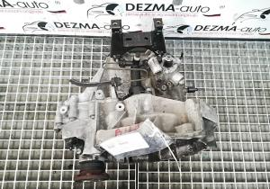 Cutie viteza manuala FDL, Skoda Fabia 1 Combi (6Y5) 1.4B