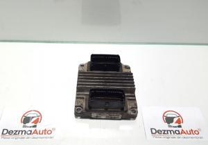 Calculator motor 8973003271, Opel Astra H GTC 1.7cdti