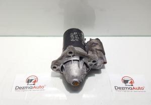 Electromotor, Ford Fiesta 5, 1.4b (id:349757)