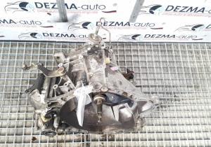 Cutie viteze manuala 20DM52, Citroen Berlingo 1, 2.0hdi