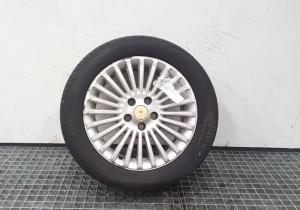 Janta aliaj, 7S71-4295-AE, Ford Mondeo 4 Turnier (id:350044)