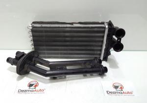 Radiator apa bord, Citroen C4 (I) 1.6hdi (id:350756)