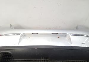 Bara spate, Vw Passat Variant (3C5) (id:351018) din dezmembrari