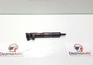 Injector,cod 0432193701, Land Rover Freelander Soft Top  2.0d din dezmembrari