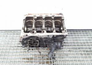 Bloc motor gol CBA, Vw  Eos (1F7, 1F8) 2.0tdi din dezmembrari