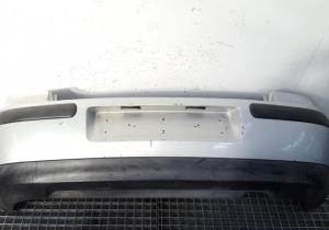 Bara spate, Vw Golf 4 (1J1) 1J6807421 (id:352351) din dezmembrari