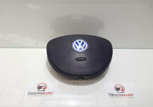 Airbag volan 1C0880201E, Vw New Beetle cabriolet (1Y7) din dezmembrari