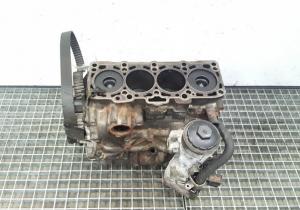 Bloc motor ambielat, BKD, Seat Altea (5P1) 2.0tdi din dezmembrari