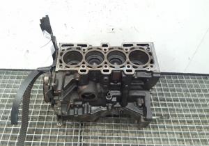 Bloc motor ambielat, K9KP732, Renault Megane 2 sedan, 1.5dci din dezmembrari