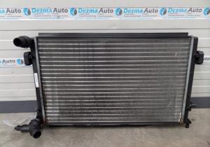 Radiator racire apa 1K0121251P, Vw Golf 5 Variant, 1.6Benz, BGU, BSE, BSF