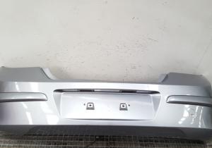 Bara spate, Opel Astra H (id:352914) din dezmembrari