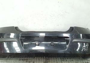 Bara spate, GM24460353, Opel Astra H (id:352822) din dezmembrari