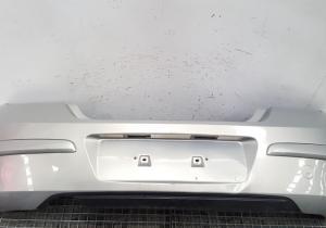 Bara spate, Opel Astra H (id:352828) din dezmembrari
