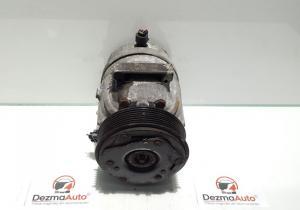Compresor clima 8200421410, Renault Laguna 2 combi, 1.9dci din dezmembrari