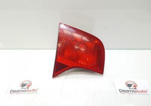 Stop stanga capota spate, Audi A4 (8EC, B7) (id:353758) din dezmembrari