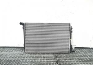 Radiator racire apa, Vw Passat Variant (3C5) 2.0 tdi, 3C0121253R (id:353506) din dezmembrari