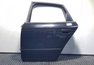 Usa stanga spate, Audi A4 (8EC, B7) (id:354097) din dezmembrari