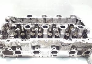 Chiulasa 9651517110, Ford Fiesta 5, 1.6 tdci din dezmembrari