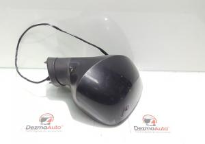 Oglinda electrica dreapta, Seat Ibiza 5 (6J5) din dezmembrari