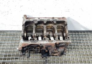 Bloc motor ambielat, Audi A6 (4F2, C6) 2.0 tdi, BRE (id:352636) din dezmembrari