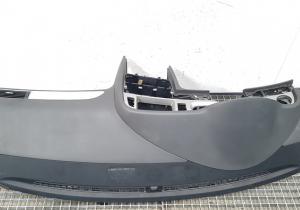 Plansa bord, Audi A6 (4F2, C6) (id:354781) din dezmembrari