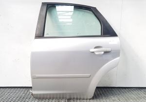 Usa stanga spate, Ford Focus 2 (DA) (id:355296) din dezmembrari