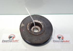 Fulie motor, Renault Megane 2, 1.9 dci (id:355653)