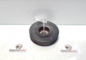Fulie motor, Renault Megane 2, 1.9 dci (id:355654)