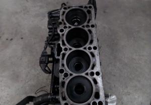 Bloc motor ambielat, BLB, Audi A6 (4F2, C6) 2.0tdi (id.137812)