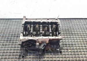 Bloc motor ambielat, Audi A3 Sportback (8PA) 1.9 tdi, BLS