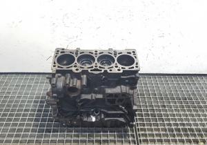 Bloc motor ambielat, Seat Ibiza 5 Sportcoupe (6J1) 1.6 tdi, CAY