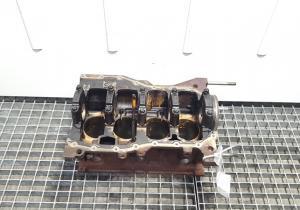 Bloc motor gol, Renault Scenic 2, 1.6 B, K4MJ761 (id:356000)