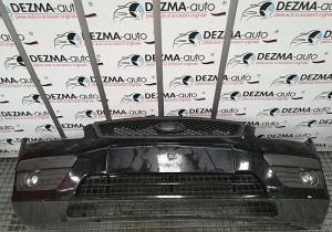 Bara fata cu proiectoare, 4M51-17757-BH, Ford Focus 2 sedan (DA)