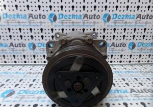 Compresor clima 9646416780, Peugeot 206, 1.9d, WJY, WJZ