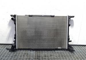 Radiator racire apa, Audi A4 Avant (8K5, B8) 2.0 tdi, 8K0121251R
