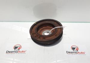 Fulie motor, Renault Megane 2, 1.6 benz