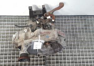 Cutie viteze manuala GSB, Skoda Fabia 1 Combi (6Y5) 1.2 benz
