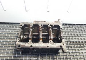 Bloc motor gol, Audi A4 (8EC, B7) 2.0 TDI, BLB (id:357890)