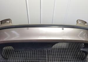 Bara spate, Skoda Octavia 2 (1Z3) (id:358555)
