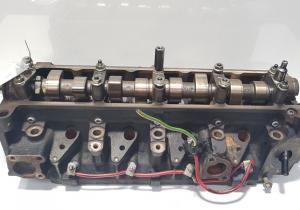 Chiulasa cu 1 ax came Ford Focus sedan 1, 1.8 tdci, 1S4Q-6090-C1B