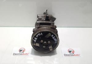 Compresor clima 9670318880, Citroen C4 (I) 1.6 hdi